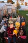 fall crew 2012